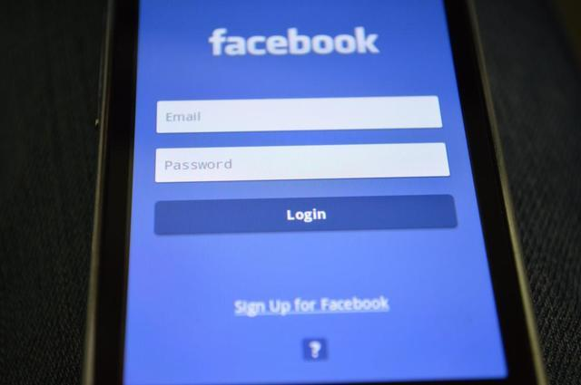 Facebook CEO Mark Zuckerberg just announced a major change to a user's organic news feed. Facebook will begin to prioritize...