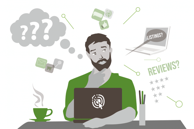 What You Should Know Before Hiring a 3rd Party Review Aggregator
