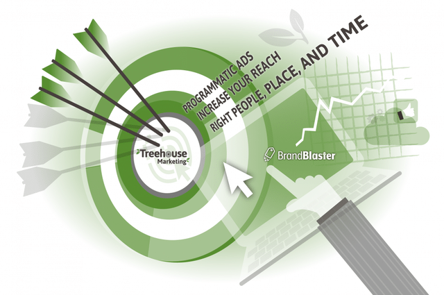 Programmatic advertising for your local contracting business
