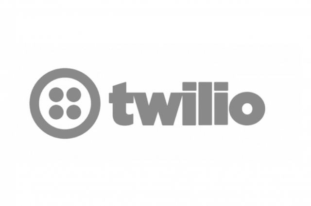Twilio Visits the Treehouse
