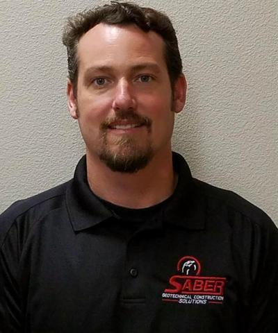 September Employee Spotlight: Jason Artino