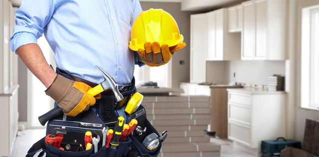 Hiring an independent contractor, no matter the home project, can be daunting. Over decades, homeowners in areas like Paso Robles,...