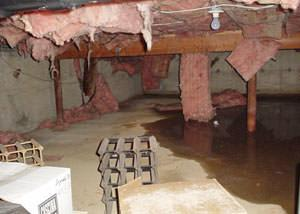 Why You Should Insulate Your Crawl Space Before Selling Your  Southern California Home - Image 1