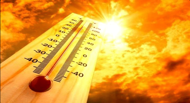 Throughout California in places like Fontana, Santa Clarita, and Rancho Cucamonga, heat waves are prevalent this time of year. Many...
