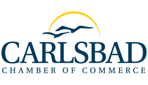 Affiliation Spotlight: The Carlsbad Chamber of Commerce