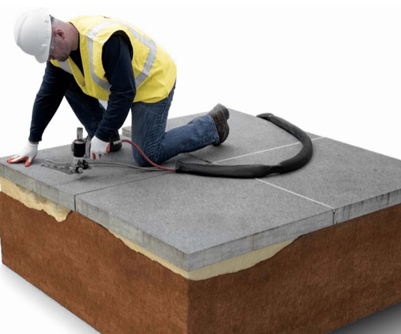 Why Mudjacking Isnt the Best Choice for Raising Your Concrete SlabsHeres Why - Image 1