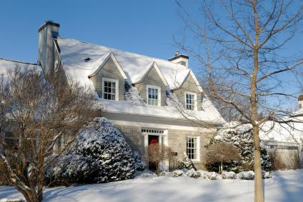 With Michigan's recent cold weather pattern and snowfall accumulation, homeowners should take extra caution come next storm, like knowing what...