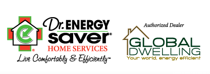 Global Dwelling Joins the Dr Energy Saver Network - Image 1