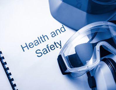 Common health hazards lurking in your home