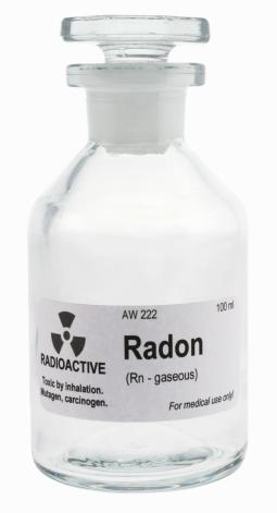 There's No Better Time to Test for Radon