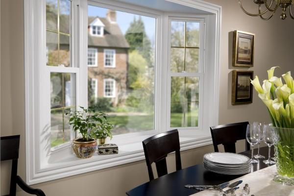 How do you know when it\'s time to replace your windows? - Image 2