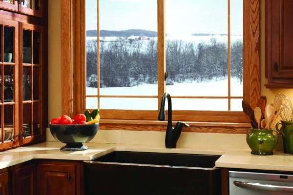 How do you know when it\'s time to replace your windows? - Image 1