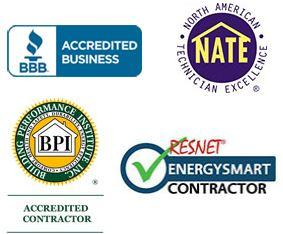 Choosing a NJ HVAC Contractor with the Right Credentials