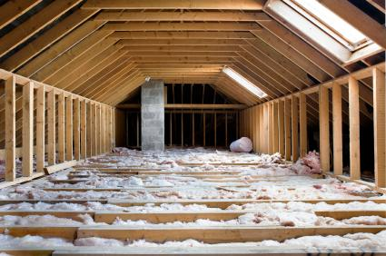 Staying Warm This Winter With Home Insulation