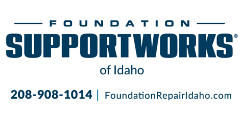 Special Message on the Coronavirus from Foundation Supportworks of Idaho