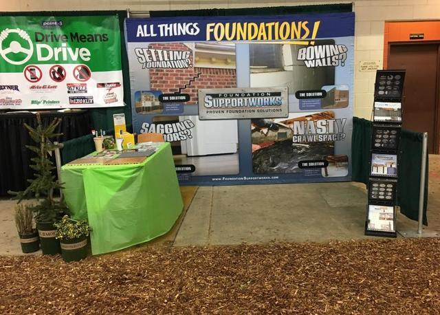 Join us at the CSI Expo Center in Twin Falls, Idaho for the Southern Idaho Home and Garden Show. ...