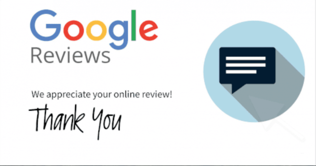See how we're using your reviews to redefine the homeowner experience!