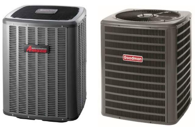 A Home Summer Survival Guide for Your HVAC System