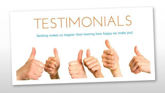 Great results in Hopedale Ma.........