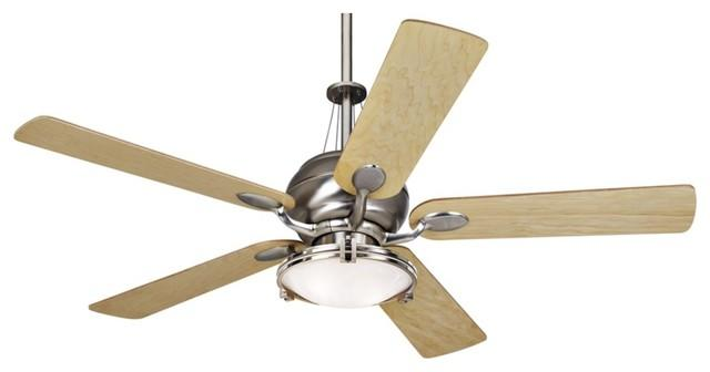 The Importance of Changing Ceiling Fan Direction in Your Summit Home