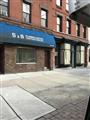 Hoboken, New Jersey Pipe Lining Job