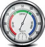 Tips to Keep the Humidity in Your New Jersey Home at the Proper Level - Image 1