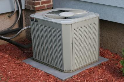 How Can I Determine the Life Span of My Homes Air Conditioner - Image 1