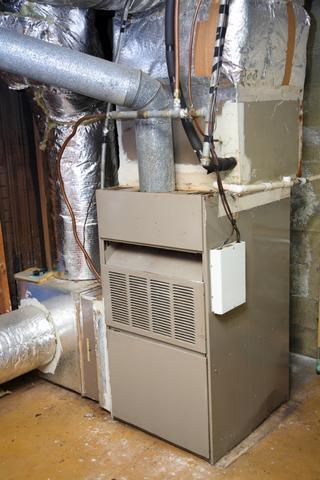 Boiler Troubles? Pinpoint the Source With These Tips