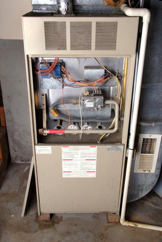 Did You Skip Your Furnace Inspection in Fall? Schedule It Now