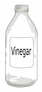 Use Vinegar to Clean Clogged Drains in Your Chatham Home  - Image 1