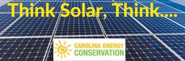 Benefits To Solar!