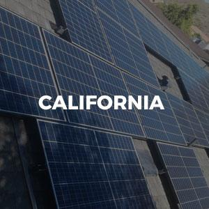 The First State to Require Solar Panels for New Homes