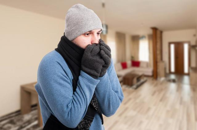 This blog explains how a poorly insulated crawl space may cause discomfort within your home....
