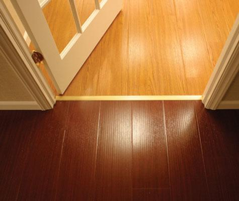 How to Have Hardwood Floors in Your Damp Basement - Image 2