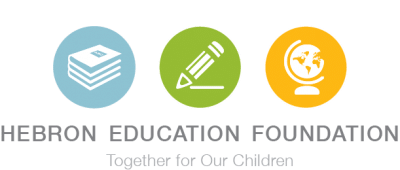 On October 20th, 2017 the Hebron Education Foundation held its 6th Annual Autumn Auction. This was K...