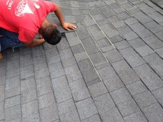 Why Do I Need to Take Care of my Roof?