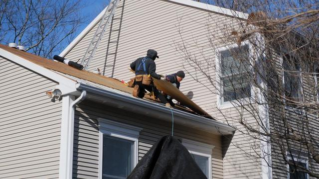 Why You Shouldn't Ignore Even The Smallest Roofing Problems