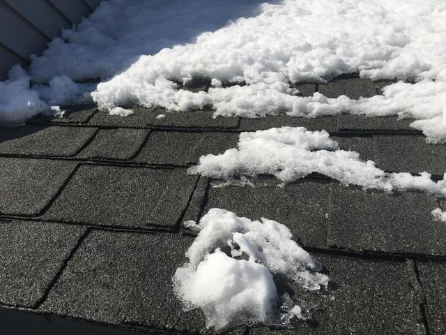 The Ultimate Guide to Your Roof and Snow