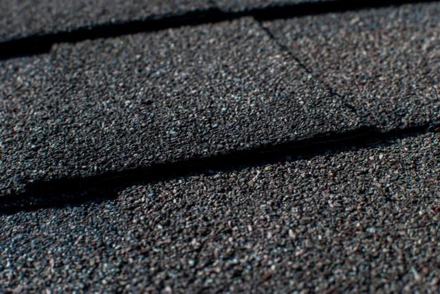 All the Different Types of Roofing Materials - Explained