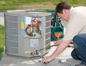 Getting the Most Out of Your A/C System