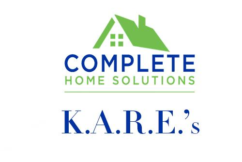 Complete Home Solutions K.A.R.E.s