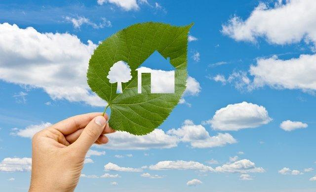 NHHM2021: 5 Common Home Energy Issues