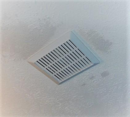Why You Want a Good Exhaust Fan in Your Home
