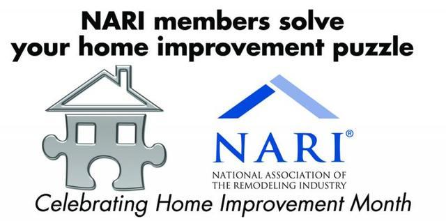 Complete Home Solutions Celebrates National Home Improvement Month