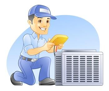 How to Know it's Time to Get Your HVAC System Replaced?