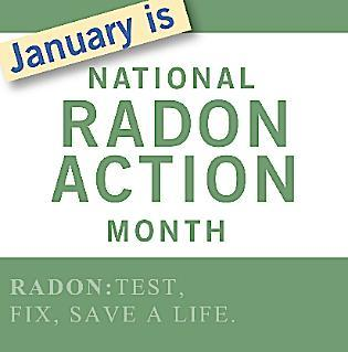 What is Radon and Where Can You Find It?