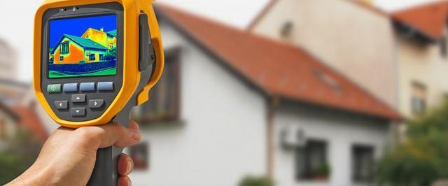 NHIM 2021: What's the Point of a Home Energy Audit?