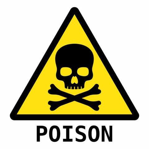 National Poison Awareness Month Medicinal Tips