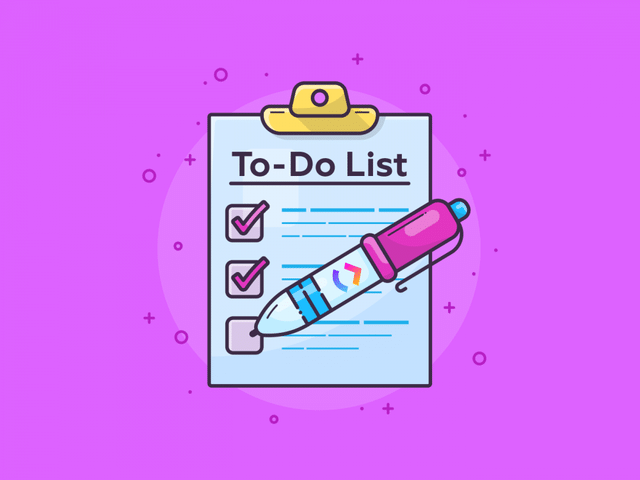 NHHM2021: To Do List - Let Us Help You Check Everything Off