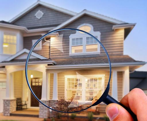 NHIM 2021: Avoid These 8 Common Home Inspection Missteps That Cost Buyers M...